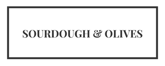 Sourdough&Olives